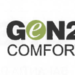 Otis Gen2 Comfort