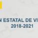 La eficiencia energética es una de las líneas estratégicas del nuevo Plan de Vivienda 2018-2021