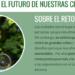 Plantacción: El Futuro de Nuestras Ciudades, el nuevo reto social de UnLtd Spain
