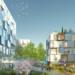 Rafael de La-Hoz y Carlo Ratti Associati revelan su propuesta para la construcción de un hub urbano en Nanterre
