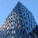 ROCKWOOL Peninsular se une al Consorcio Passivhaus-ECCN como socio fundador