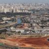 El Schindler Global Award 2018 se traslada de São Paulo a Mumbai