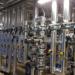 Auditorías TipCheck para la detección de mejoras de eficiencia energética a través del aislamiento