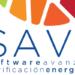SG SAVE, nuevo software avanzado de verificación energética para EECN