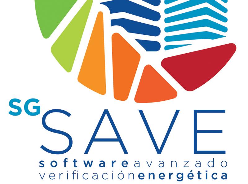 SG SAVE, software avanzado de verificación energética de Saint-Gobain Isover
