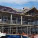 SIATE de Onduline, solución para la nueva construcción de cubiertas inclinadas energéticamente eficientes