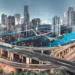 Soluciones para la contaminación en la zona de Ultra Bajas Emisiones de Londres