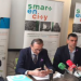 El proyecto de rehabilitación energética SmartEnCity mejora las condiciones de acceso al fondo de garantía