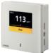 Siemens desarrolla soluciones con tecnología láser para mejorar la calidad del aire dentro de los edificios