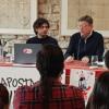 Valencia promoverá la economía circular