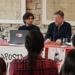El Gobierno Valenciano promoverá la economía circular