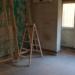 """Vía Célere pone en marcha """"Mejoramos en casa"""", un programa de adecuación de viviendas vulnerables"""
