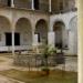 37 millones de euros destinados a la rehabilitación del patrimonio arquitectónico andaluz