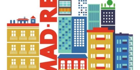 Estrategia del Ayuntamiento de Madrid para fomentar la rehabilitación con criterios de consumo de energía casi nula de edificios residenciales en APIRUs