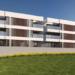 ACR Grupo construirá viviendas con elevada calificación energética y sello de sostenibilidad BREEAM en el País Vasco