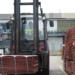 Desarrollo sostenible en materia de medio ambiente de Atlantic Copper