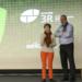 El Ayuntamiento de León destaca el ahorro de hasta un 50% en facturas con edificios sostenibles