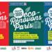 El Ayuntamiento de París impulsa la rehabilitación energética de 1.000 viviendas