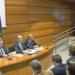 Canarias presentará su Estrategia de Economía Circular el próximo mes de octubre