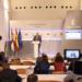 Castilla-La Mancha pone en marcha ayudas para proyectos de eficiencia energética y gestión de residuos
