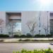 Certificación VERDE para la Facultad de Ciencias de la Salud de la UJI de Castellón