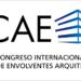 El VIII Congreso Internacional de Envolventes Arquitectónicas publica su programa preliminar