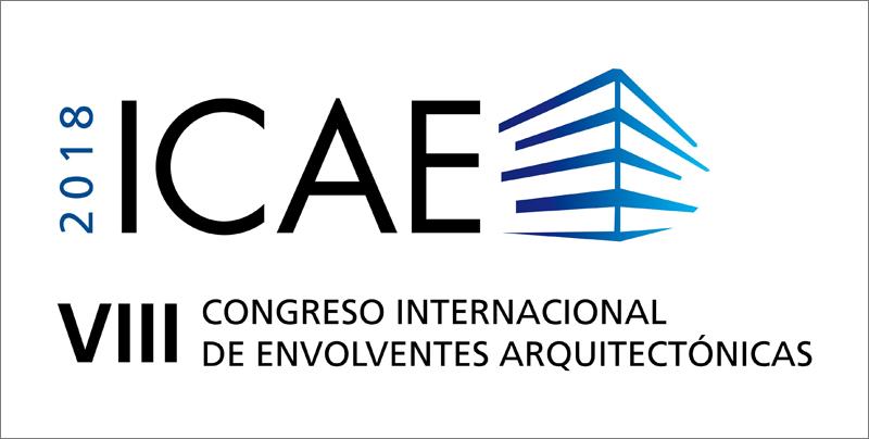 ICAE 2018