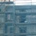 Debegesa ofrece asesoramiento y apoyo en la tramitación de ayudas para la rehabilitación de viviendas