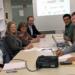 La Diputación de Granada participa en un proyecto para aprovechar el esparto y el cáñamo en la construcción