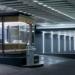 El Edificio Beatriz renueva su aparcamiento bajo los estándares de sostenibilidad y eficiencia energética de la certificación BREEAM