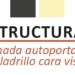 El 20 de abril se celebra un seminario online gratuito sobre fachadas pasivas de ladrillo para edificios EECN