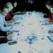 Encuentro BIM AmazingPlanet 2018 aborda los retos de implantación del Building Information Modeling en España