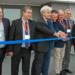 Nuevo espacio Saint-Gobain Barcelona, punto de encuentro para profesionales de la construcción