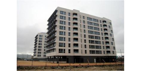 Experiencias de uso y operación de un edificio de 171 viviendas sociales de energía casi nula. Análisis ambiental y socio-económico