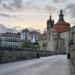 El tercer Foro Transnacional del Proyecto Rehabilite se celebrará el 25 de mayo en Portugal