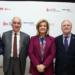 La Fundación Laboral de la Construcción presenta el nuevo Observatorio Industrial de la Construcción