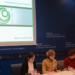 El Gobierno abre la Convocatoria 2018 para la selección de Proyectos Clima