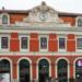 El Índice MODex sitúa a la estación de Príncipe Pío a la cabeza en sostenibilidad