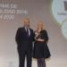 El Informe de Sostenibilidad de LafargeHolcim galardonado en los Premios Dircom Ramón del Corral