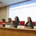 Madrid destina 700 millones con IFS para actuaciones de rehabilitación eficiente y sostenibilidad