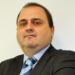 Manuel Barrero, nuevo miembro del Comité de Dirección de LafargeHolcim España