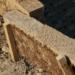 Nuevo material biodegradable patentado que mejora la recuperación de suelos afectados por incendios