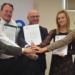 Cuatro municipios de Murcia participarán en un proyecto europeo para reducir su consumo energético