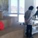 La nueva estrategia de Aragón sobre cambio climático y energías limpias se centra en las emisiones difusas