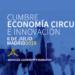 Obama participará en la Cumbre de Economía Circular e Innovación 2018 el 6 de julio en Madrid