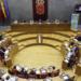 Navarra inicia la actividad de KLINA, la hoja de ruta del Cambio Climático hasta 2030