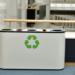 El Parlamento Europeo impulsa la economía circular: más reciclaje y menos vertederos