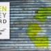 Los Premios Green Alley 2018 para startups orientadas a la economía circular abren su convocatoria