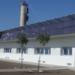 El Programa FEDER-Innterconecta subvencionará la eficiencia en el uso de recursos y materias primas
