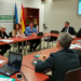 Proyecto europeo para crear un modelo de financiación para la rehabilitación energética en Extremadura